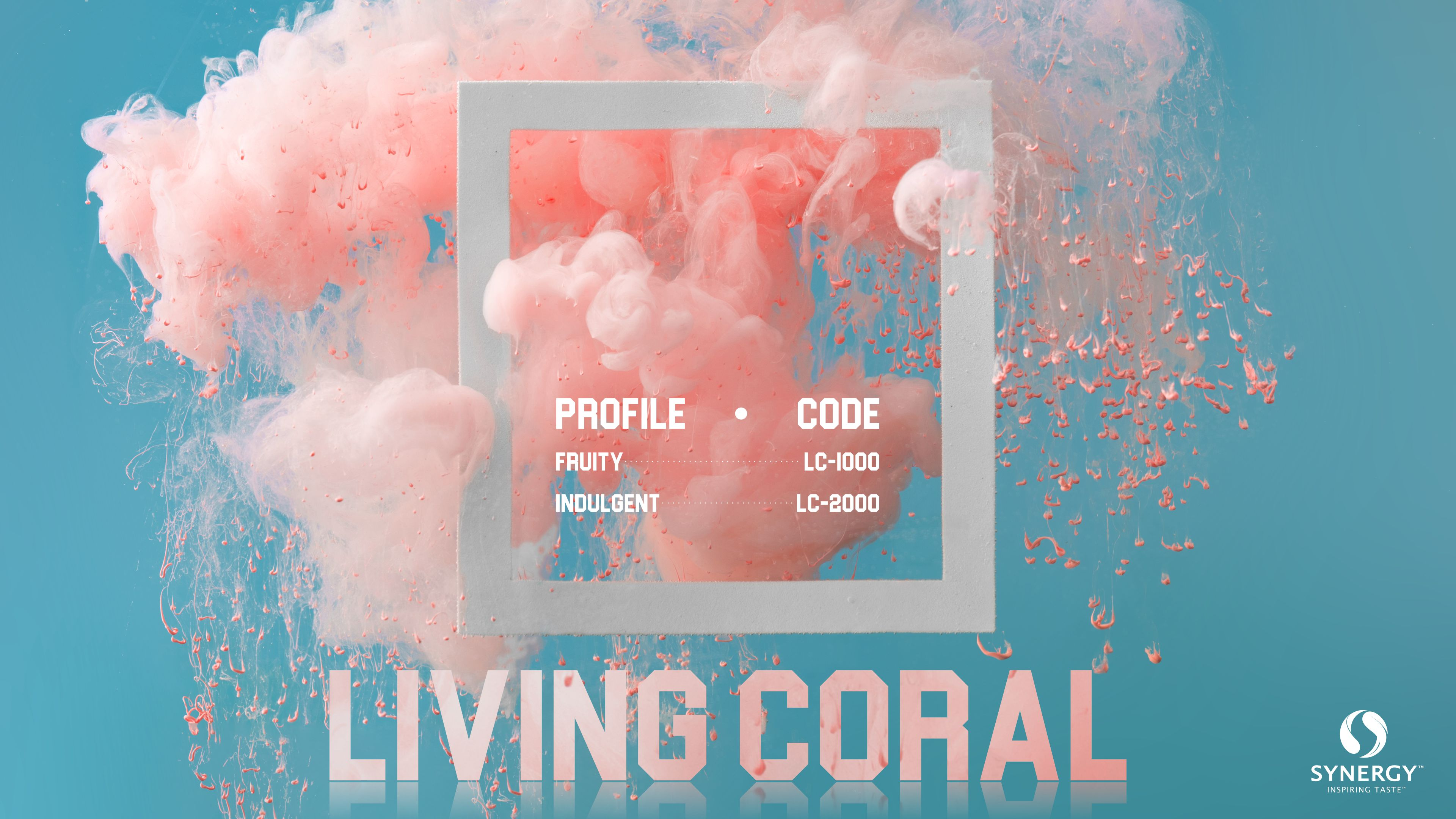 living coral-pageblock